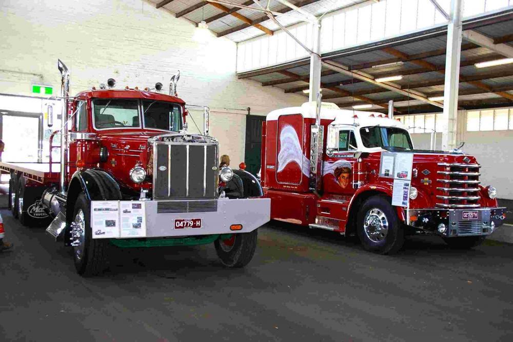 xLee trucks 2.jpg