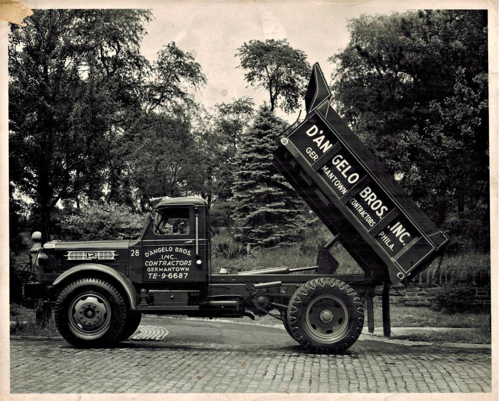 1953.jpg