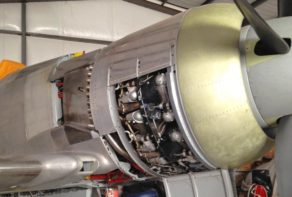Sea Fury engine.png