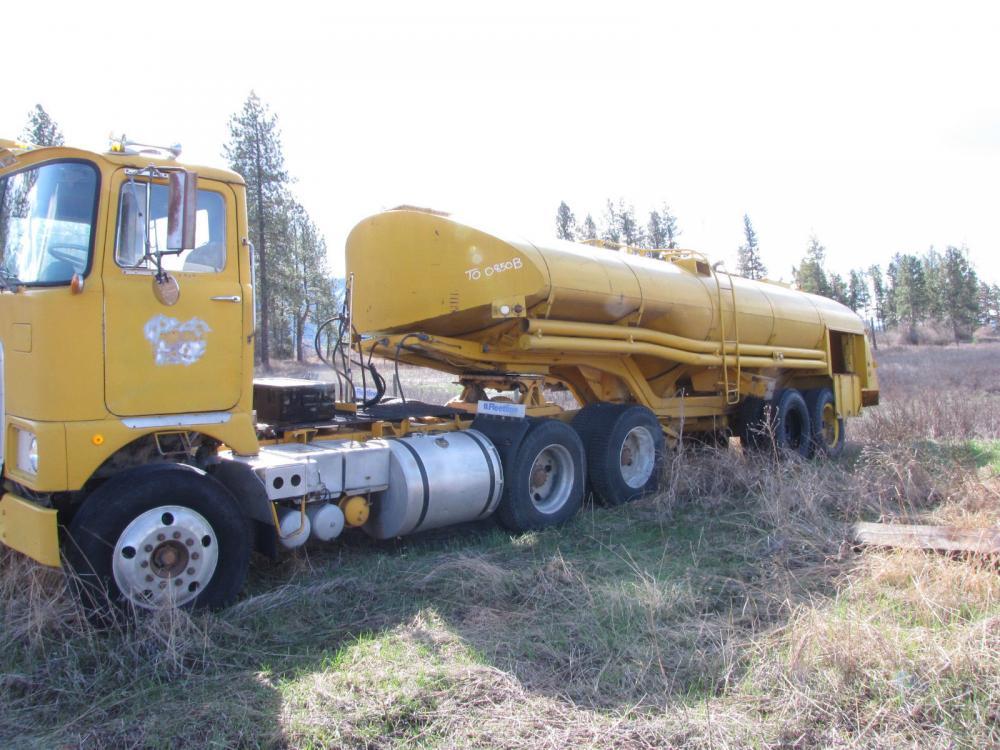 F Model Mack Trucks fjANb40oYLl21Ax 7CK1AGDNozZMoiFt56Dqjoxl2p4s8