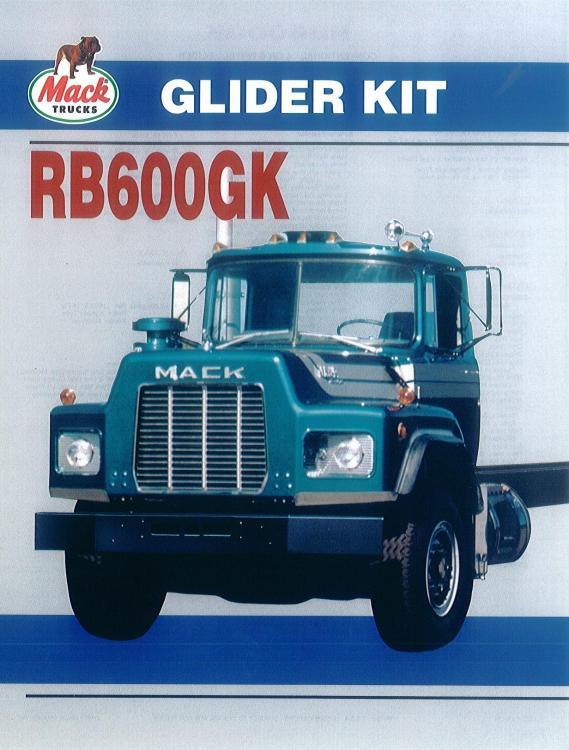 Mack RB600GK.jpg