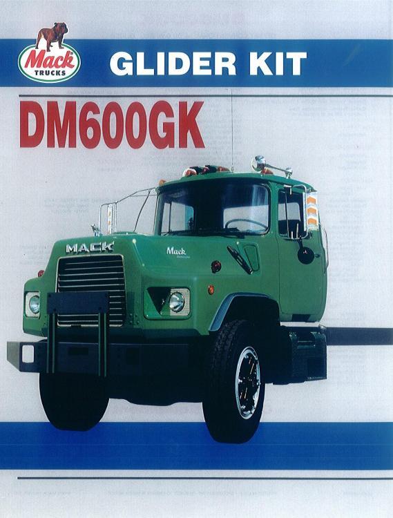 Mack DM600GK.jpg