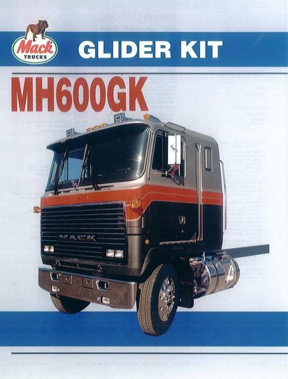 Mack MH600GK.jpg