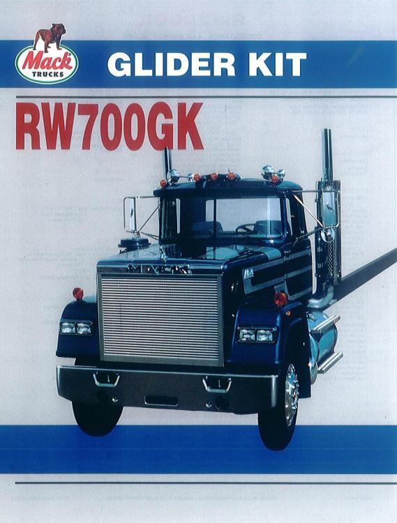 Mack RW700GK.jpg