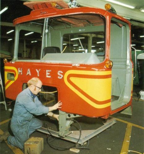 Hayes cab.jpg