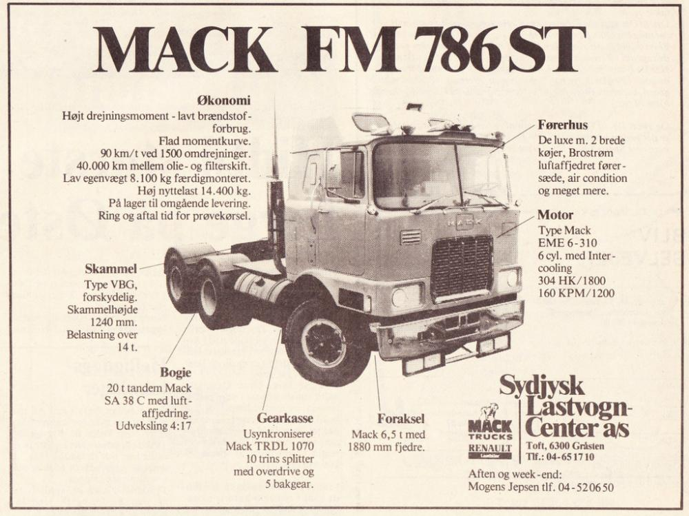 Mack FM-700 (Denmark).jpg