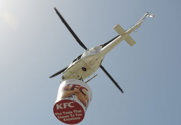 KFC-Flying-Bucket.jpg