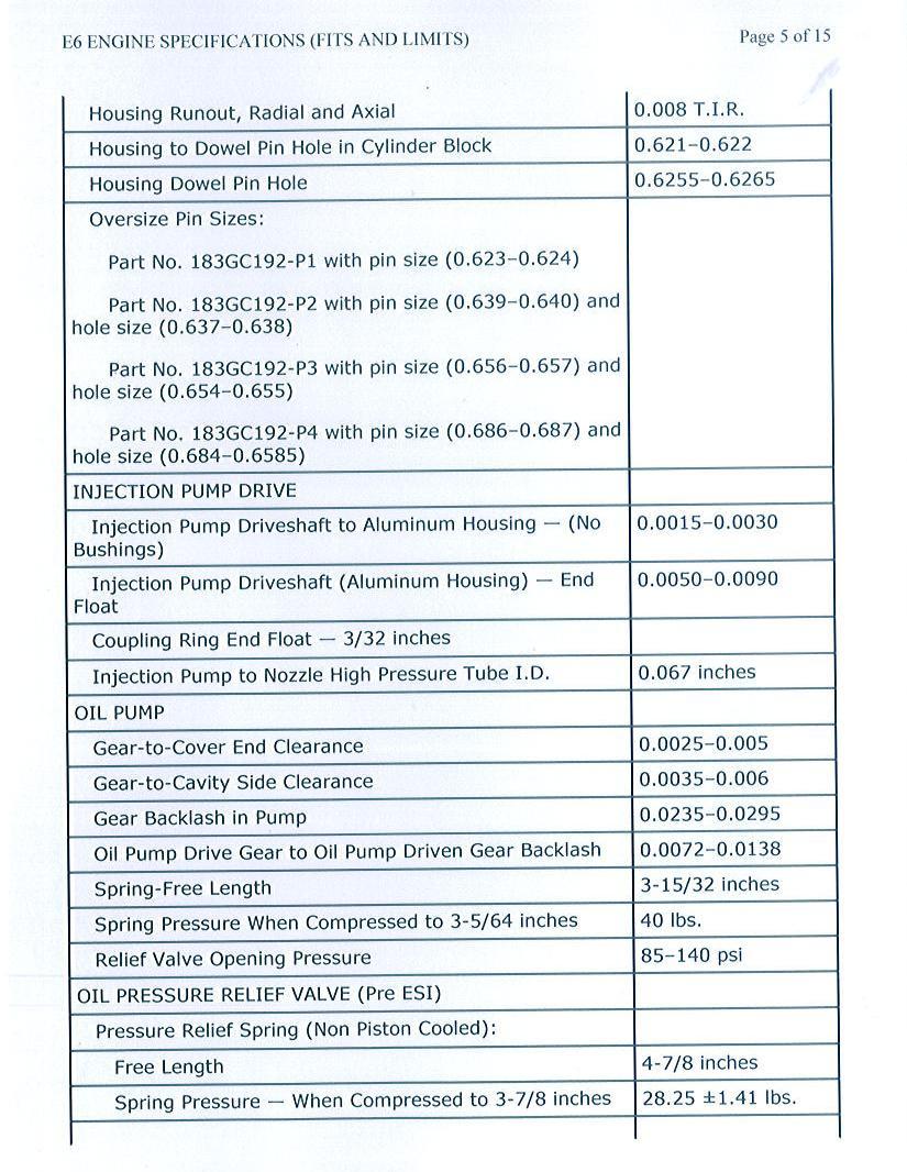 Mack E6 672 2V specifications (4).jpg