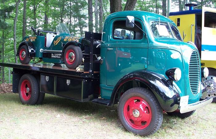 1939 Ford COE - Copy.JPG