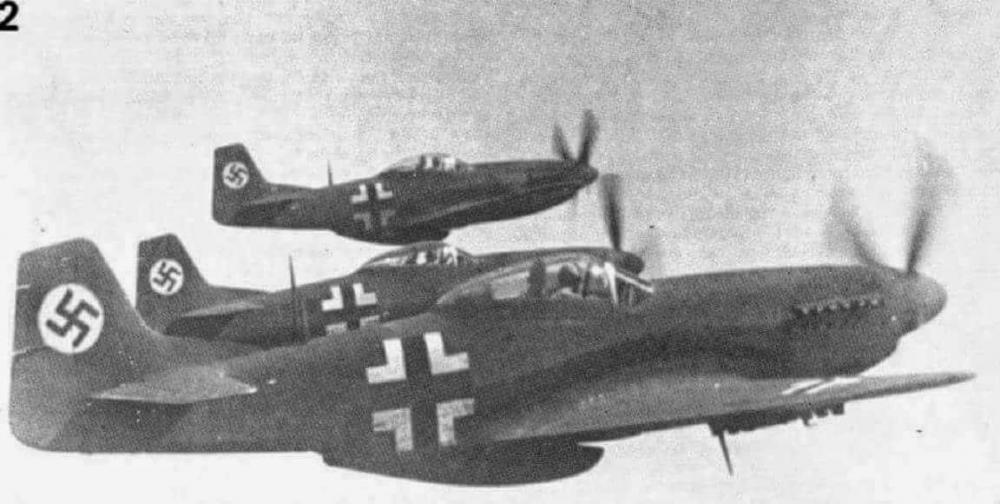 P-51D_in_German_markings.jpg