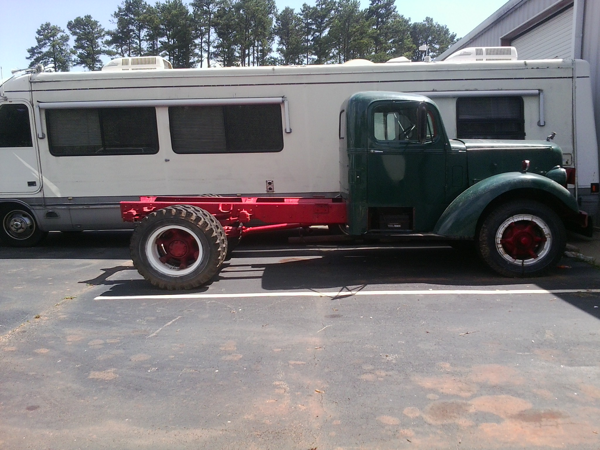 MACK Trucks For Sale - 5681 Listings | TruckPaper.com