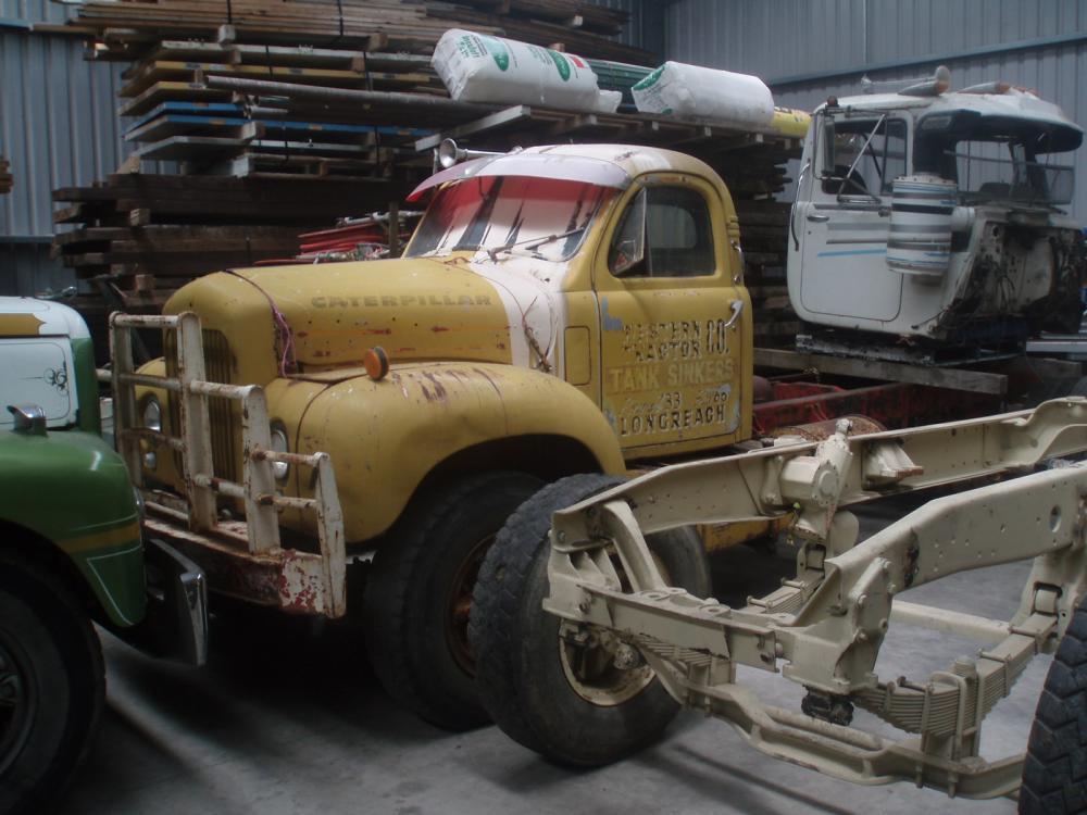 kyneton truck (4).JPG