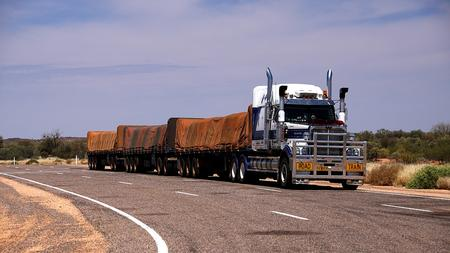 18-Wheeler Truck.jpg