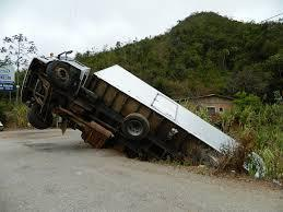 Eight Safety Tips for Truck Drivers.jpg