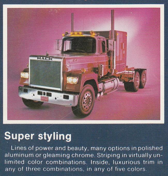 1978 Super Styling.jpg