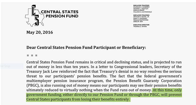 Teamaters pension fund.JPG
