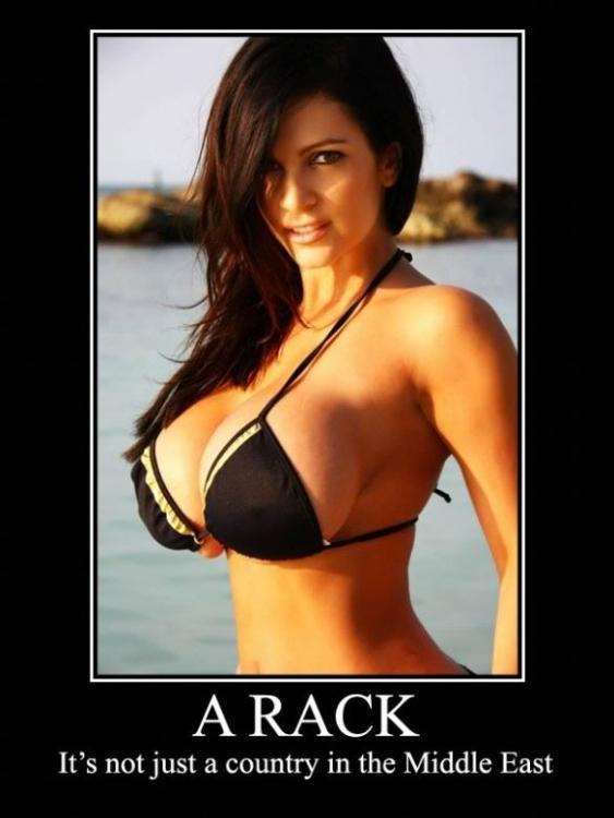 arack.jpg