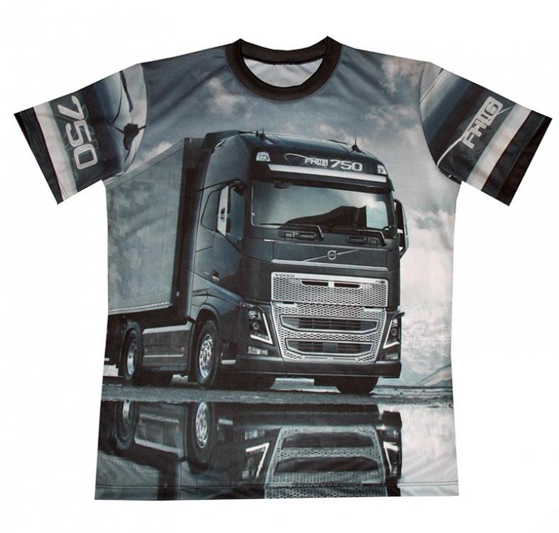 volvo-truck-fh16-750-shirt-motorsport-racing.jpg