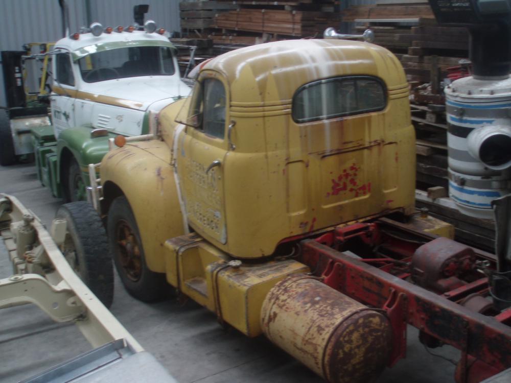 kyneton truck (12).JPG