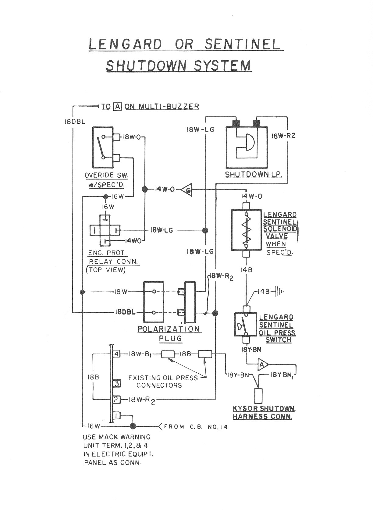 Sterling Trucks Wiring Diagrams 2007 Lighting Wire Data Schema 2005 Mack Diagram Excellent 1977 Pictures Best Image 2008 Fuel Acterra