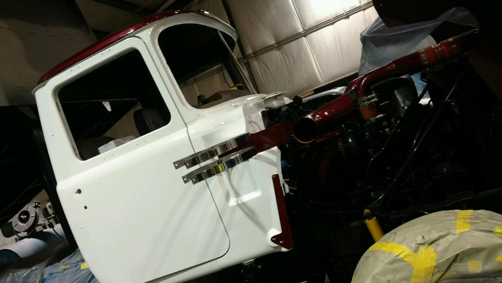 mack-2nd day of reassembly 011.jpg