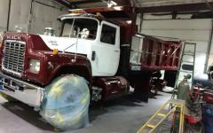 Mack assembly day 4 042.jpg