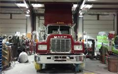mack assembly day 6 155.jpg
