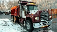 Mack finished 022.jpg
