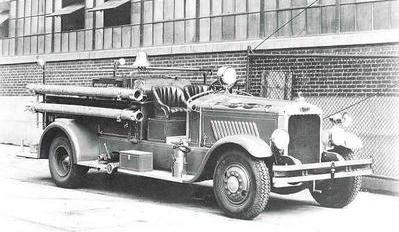 1929 Mack Type 19.jpg