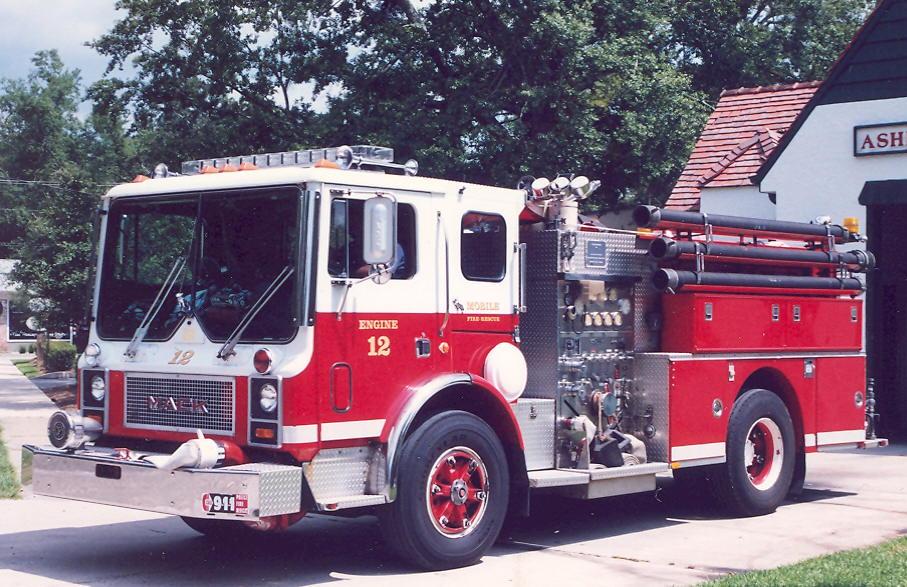 E12MobileAL.jpg