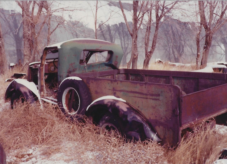58edbf9f0e0c4_MackED1941.jpeg