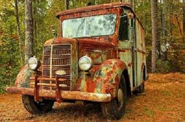 Milk Truck, White, GA - Copy.jpeg