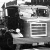 PaulH63