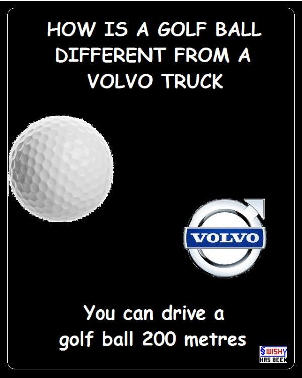 VolvoGolf.jpg