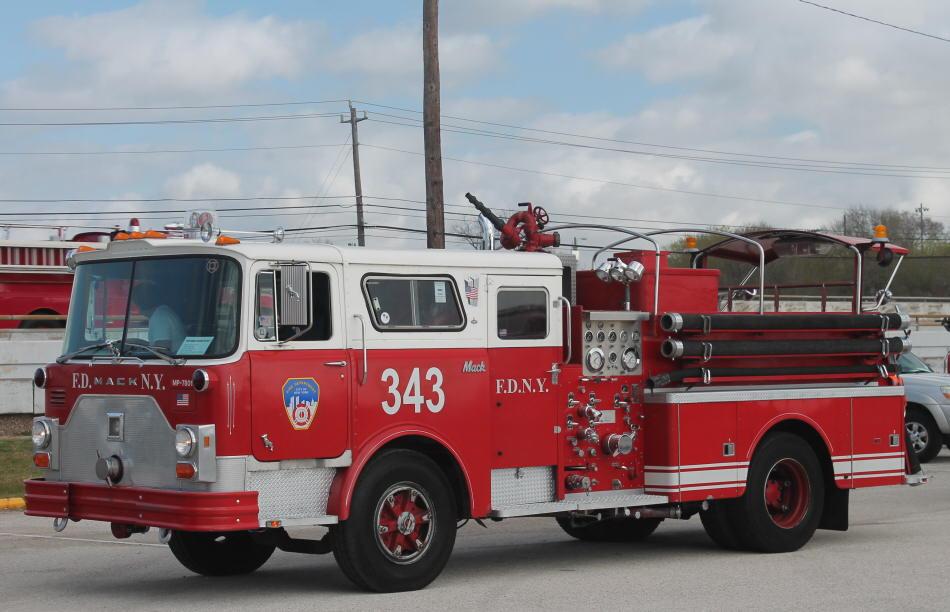 E343FDNY.jpg