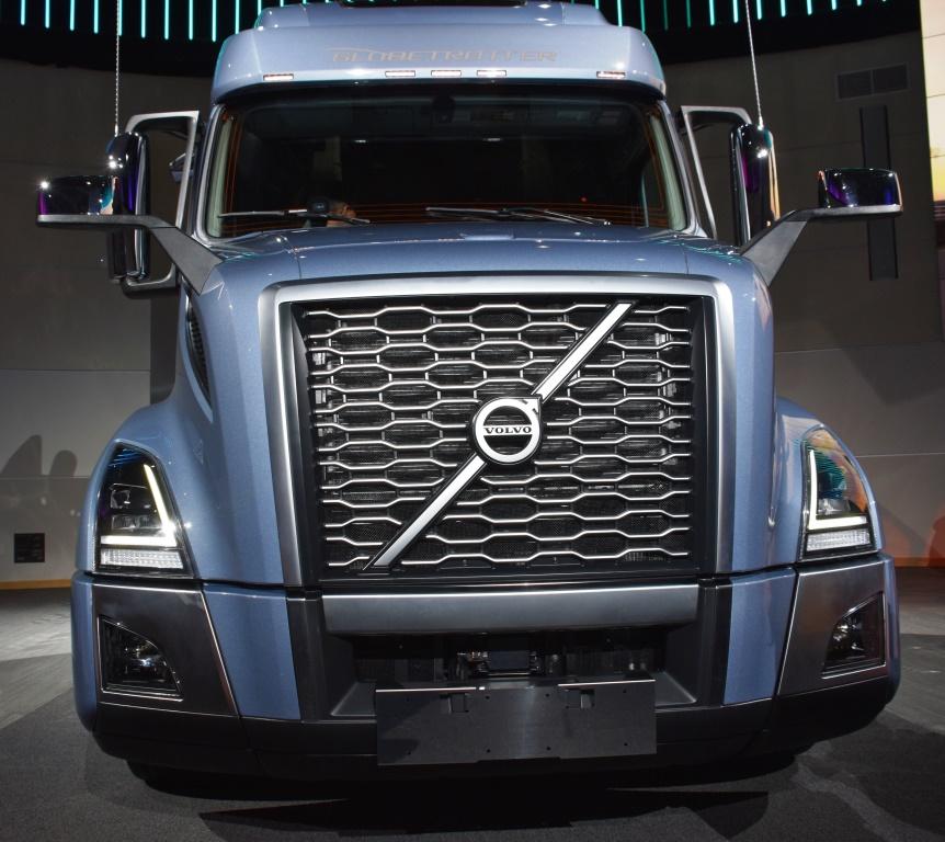 2018 volvo 760 truck. delighful 2018 image 2jpg for 2018 volvo 760 truck