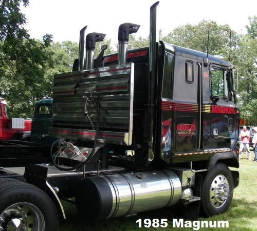 1985 Magnum.jpg