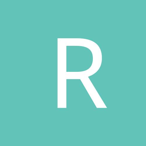 RandR