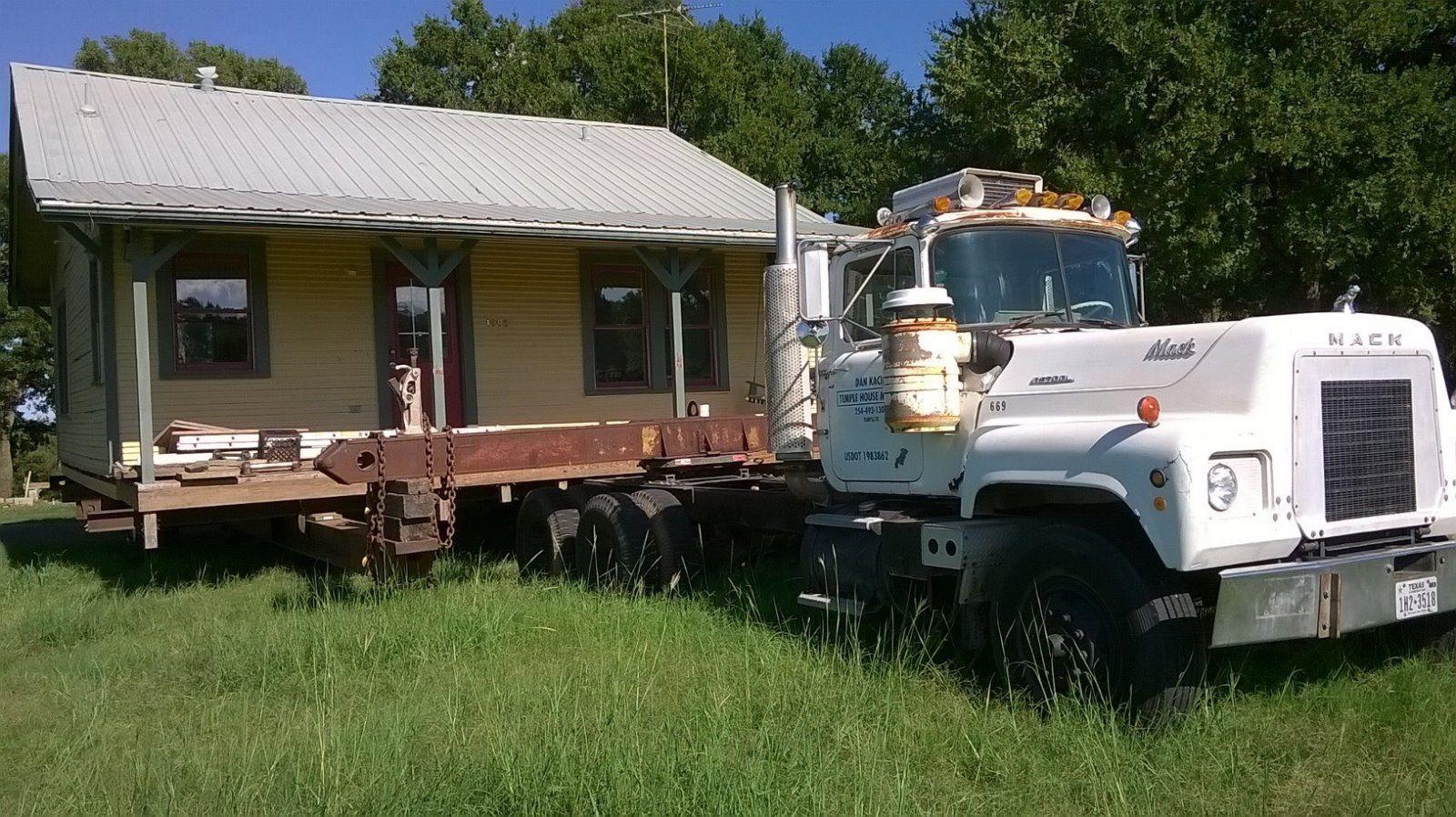 rs700l in texas trucks for sale. Black Bedroom Furniture Sets. Home Design Ideas