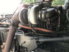 1961 , 673 Turbo