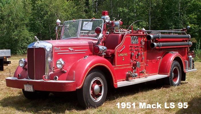 1951 Mack LS95 - BMT.JPG