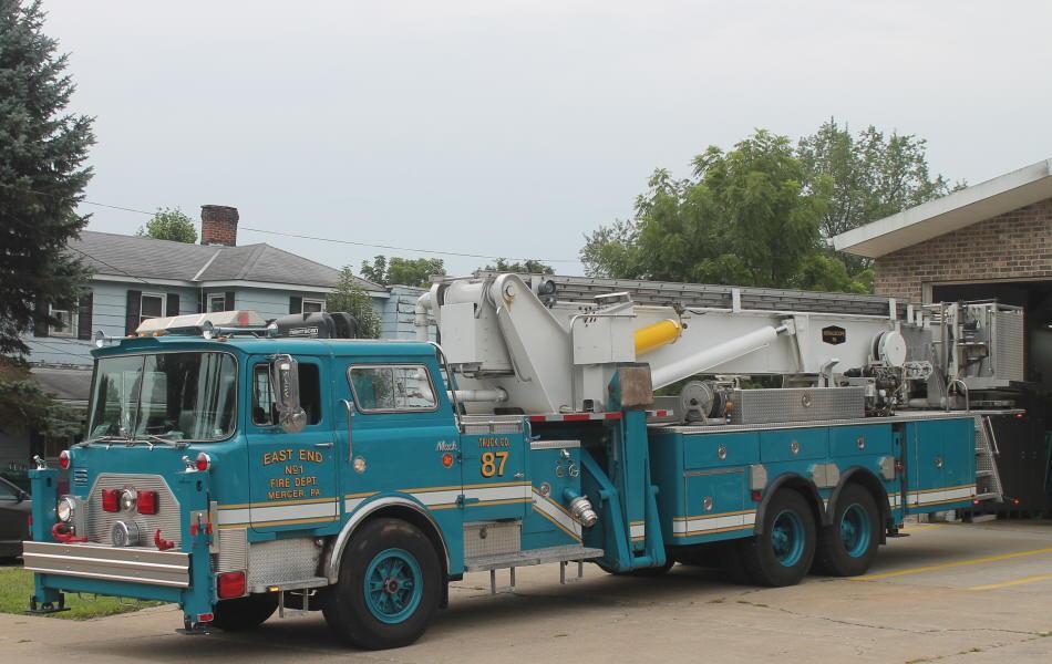 T87MercerPA BMT.jpg