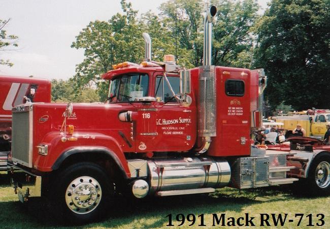 1991 Mack RW-713 Superliner - Copy.jpg