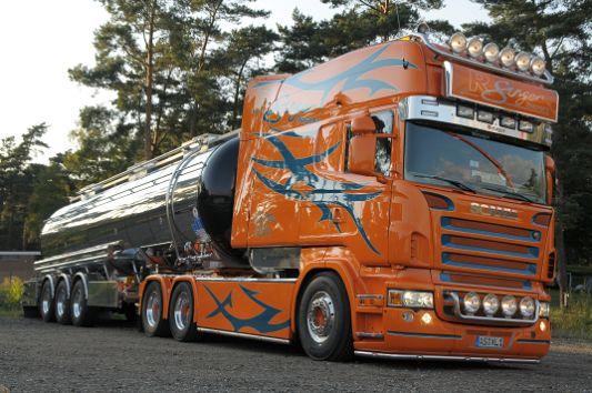 Scania longline xxl.jpg