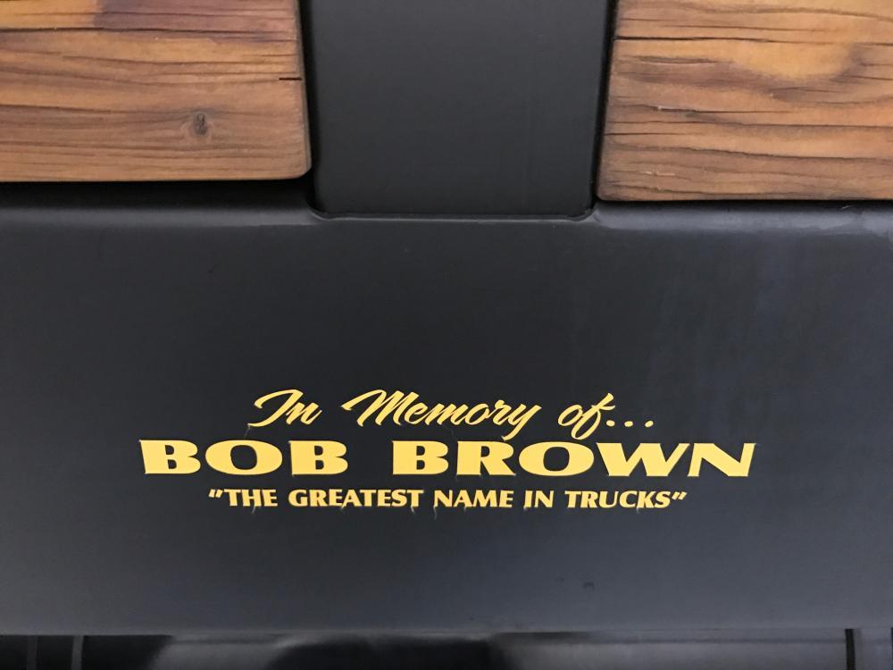 Bob Brown GNIT.jpg