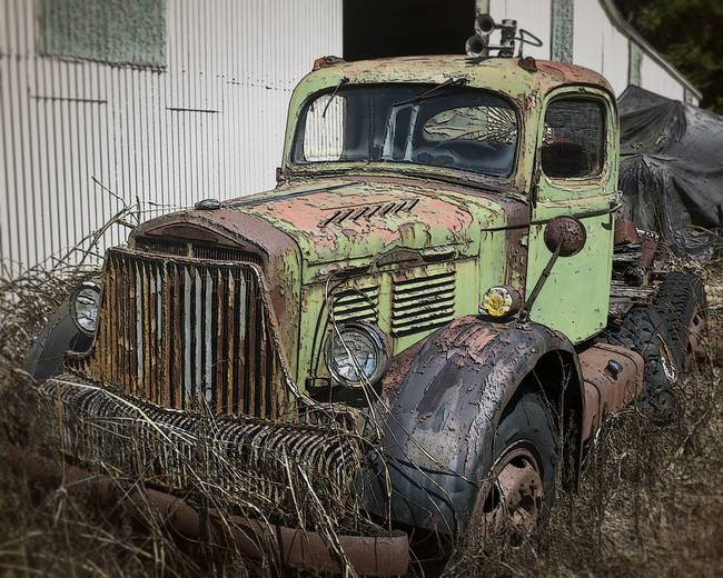 Trucks For Sale In Tn >> Wanted - 1940-1955 MACK.. L series or sleeper - Trucks for Sale - BigMackTrucks.com