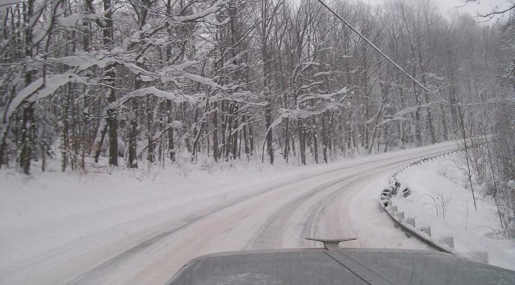 snow4.jpg.455c678cdb3651030c1e517924c8ecb7.jpg