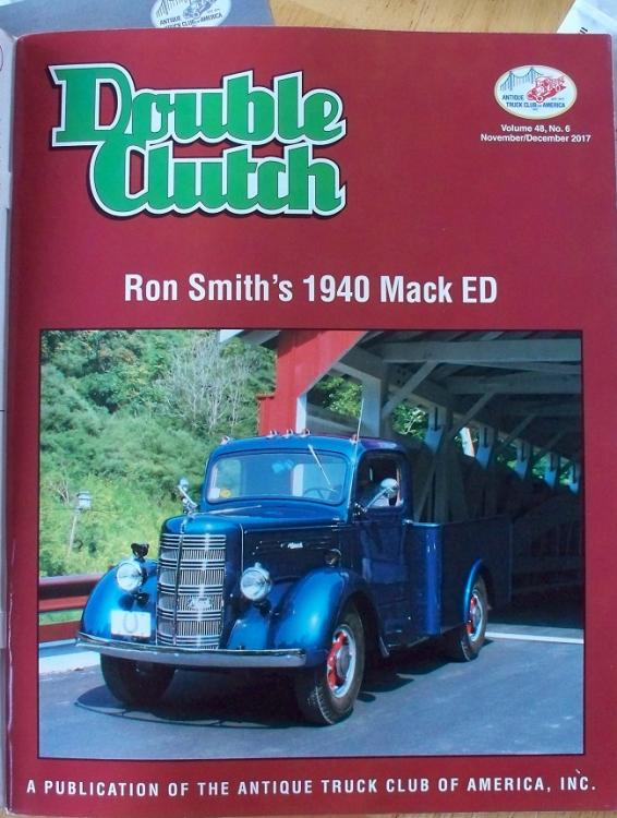 1940 Mack ED cover.JPG