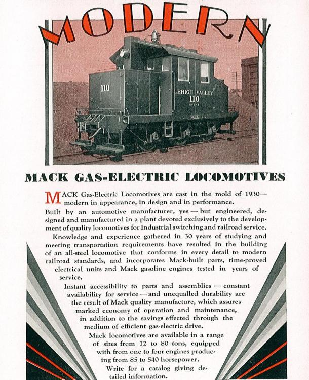Modern Mack Gas-Electric Locomotives.jpg