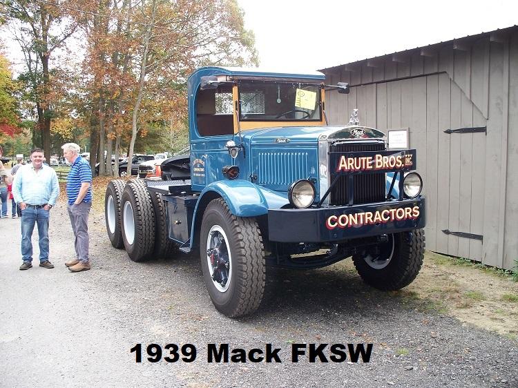 1939 Mack FSW.JPG